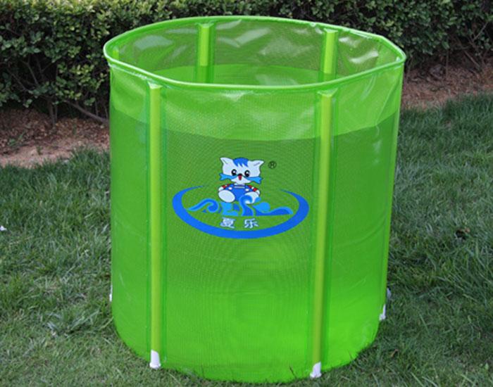 回收 垃圾桶 垃圾箱 桶 700_550